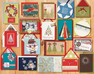Paper_Source_Holiday_Card_Recipes4