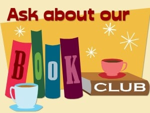 ask-about-book-club