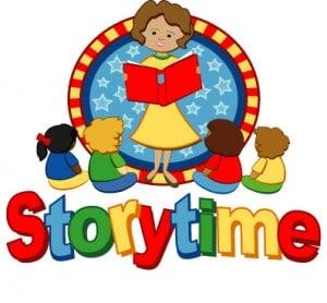 storytime (1)