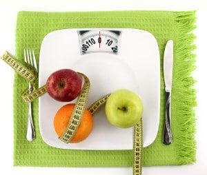 weight_loss_Gainesville_Health_and_Fitness