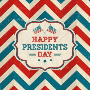 wpid-free-vector-happy-presidents-day-retro-background-1170x1170